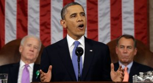 Last night Pres. Obama proposed a federal minimum wage of $9/hr.