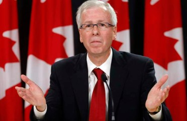 Former Liberal Party Leader Stephane Dion was an inept politician, but a better policymaker.