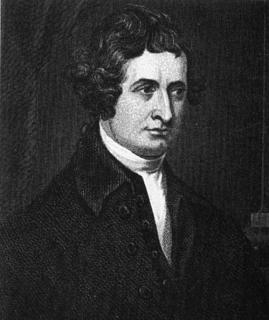 Traditionalist British thinker Edmund Burke, who might today be described as socially conservative.