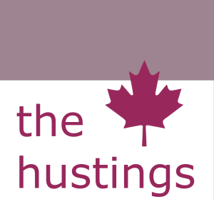 The Hustings
